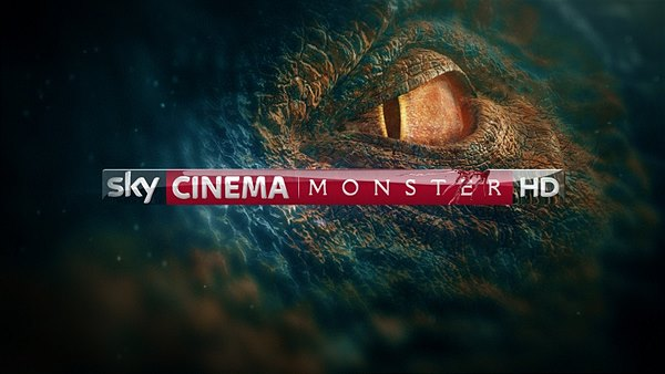 Sky_Cinema_Monster_HD